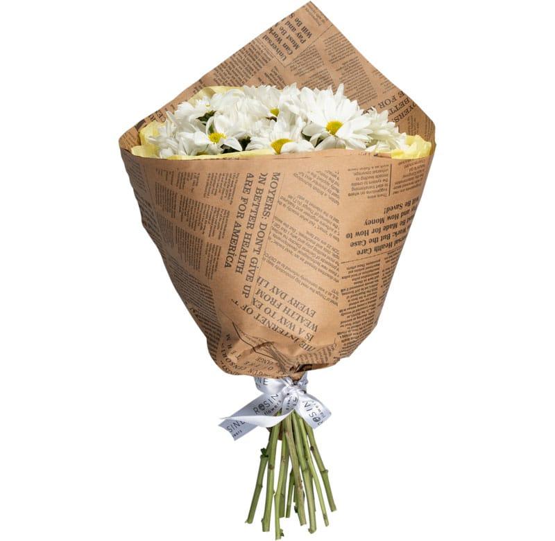 Papatya - Rosine - Çiçek Gönder, Çiçek Siparişi, Online Çiçekçi