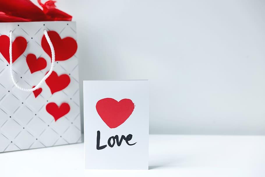 bayan-sevgiliye-14-subat-hediyesi