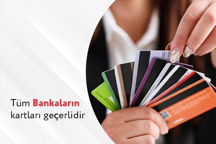 Bank-cartları-mobile